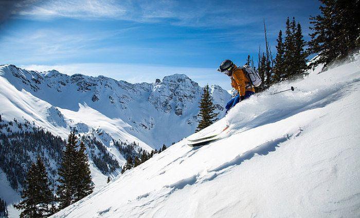 esqui-deporte-frio-josemi-entrenador-personal