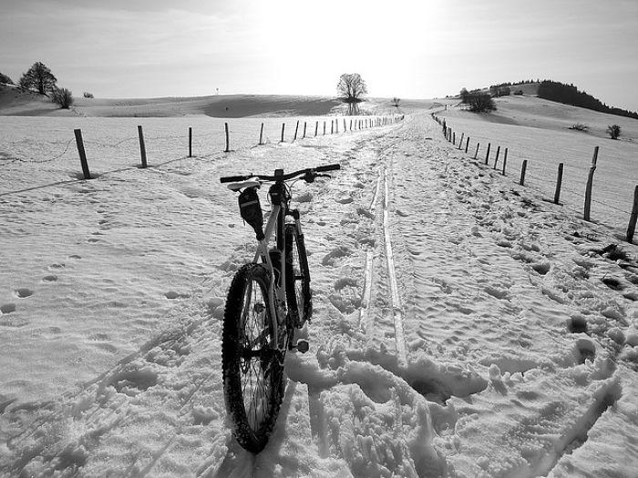 frio-invierno-deporte-josemi-entrenador-personal-madrid