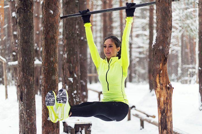 Fitness-frio-josemi-entrenador-personal-madrid