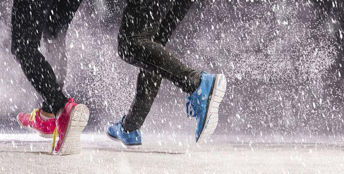 Pareja-corriendo-invierno - Josemi-Entrenador-personal