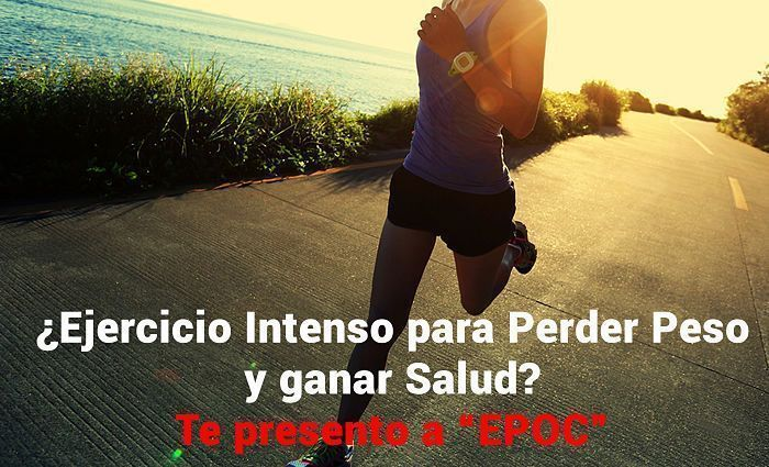 HIIT-perder-peso-salud-Josemi-Entrenamiento-personal-Madrid