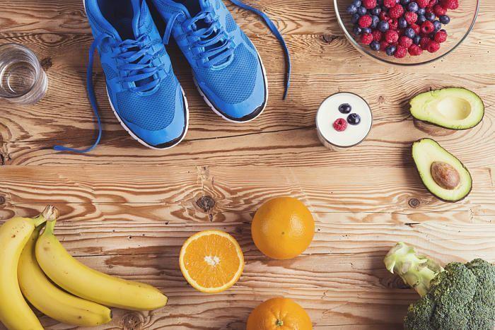 nutricion-deportiva-josemi-entrenador-personal-madrid
