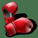 Guantes-Boxeo-Josemi-Entrenador-Personal-Madrid