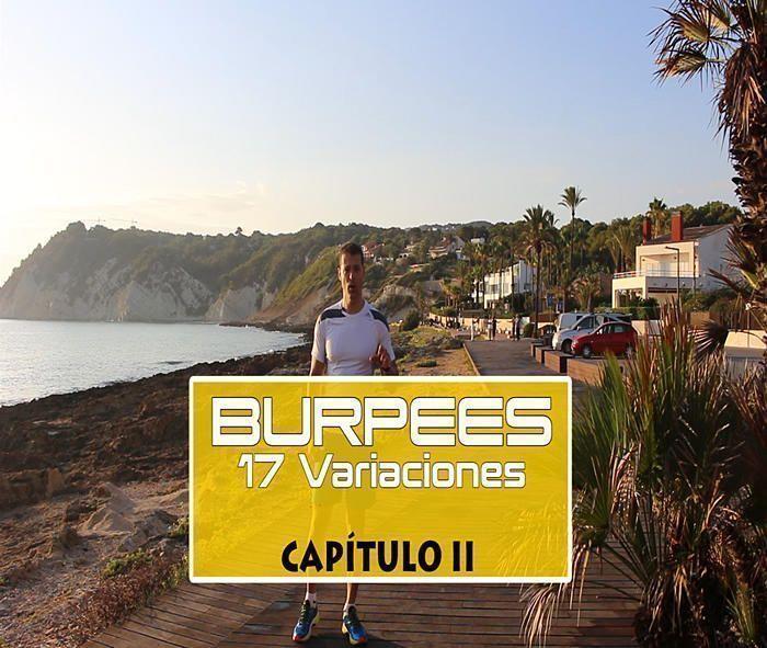 Burpees-Josemi-Entrenador-Personal-Madrid