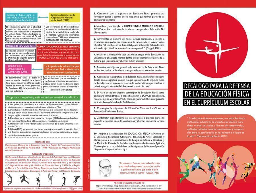 Decalogo-defensa-Educación-Física-escolar-Josemi-Entrenamiento