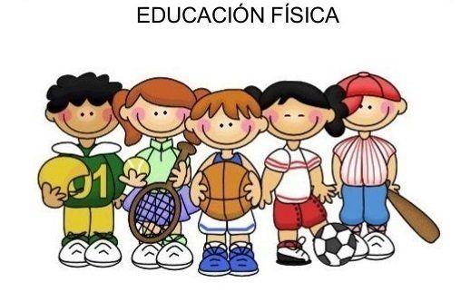 EF1hDiaria-Josemi-Educacion-Fisica