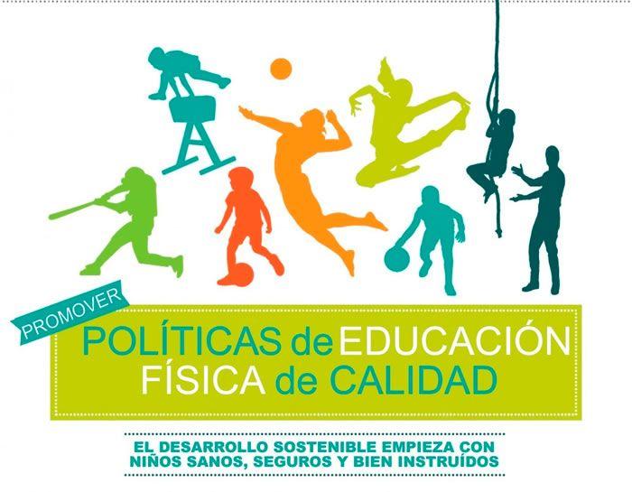 Proyecto_sobre_politicas_EFC-1