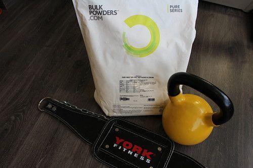 Proteina-whey-bulkpowders_Josemi-Entrenador-personal-Madrid