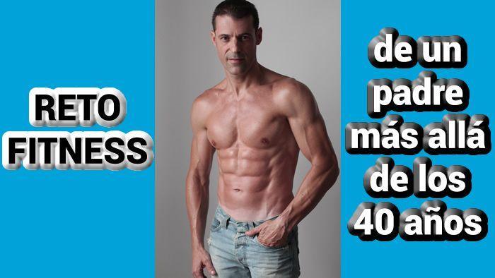 Tips para bajar de peso sin hacer dieta picture 9