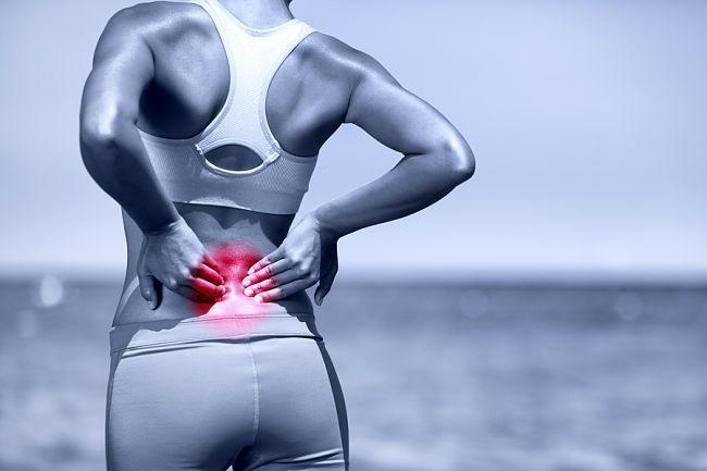 Lesiones-espalda-josemi-entrenador-personal-madrid