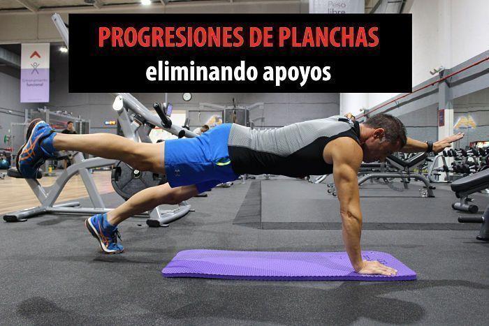 Planchas-abdomiales-josemi-entrenador-personal-madrid