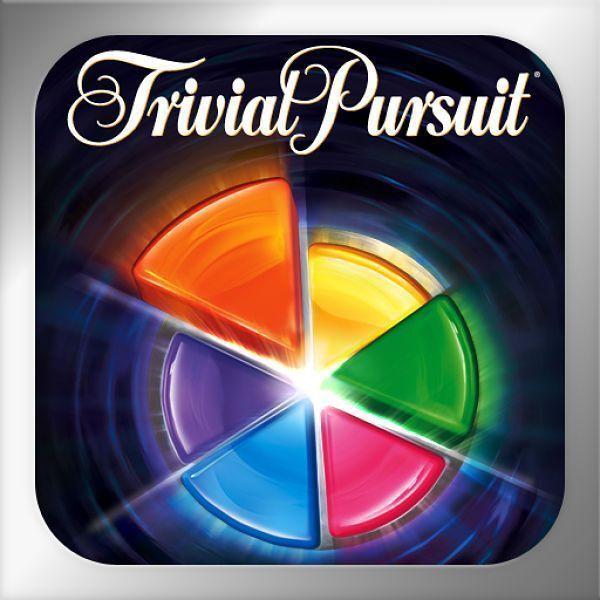 Trivial-josemi-entrenador-personal-Madrid