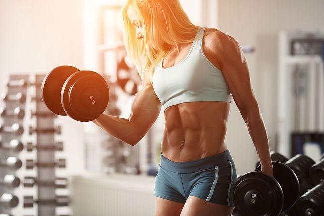 musculacion-josemi-entrenador-personal-madrid