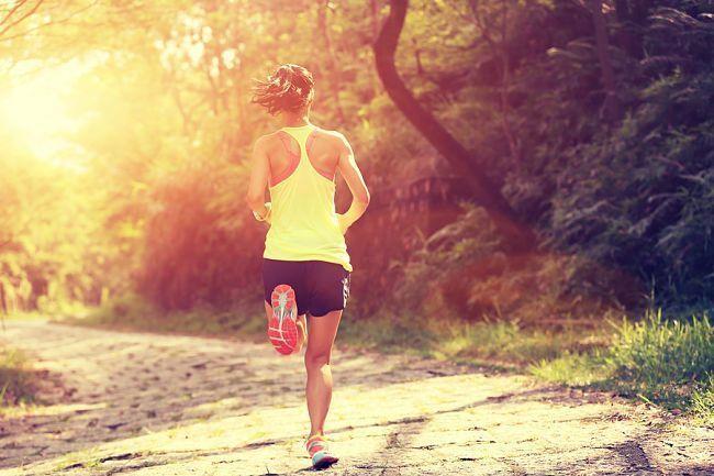 Depresión-mejora-con-ejercicio-josemi-entrenador-personal