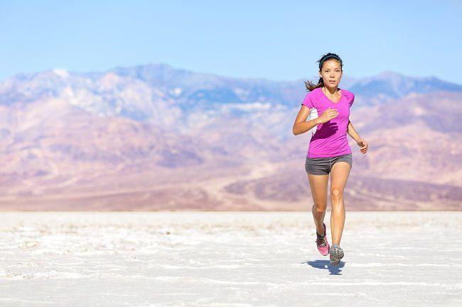 Depresion-correr-josemi-entrenador-personal-madrid