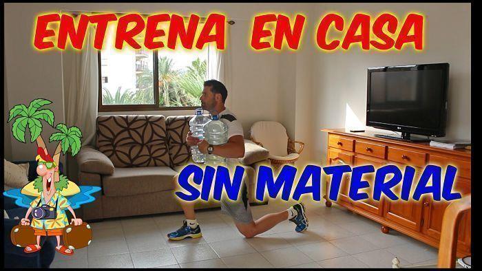 Ejercicios-en-casa-sin-material-Josemi-Entrenador-Personal-Madrid