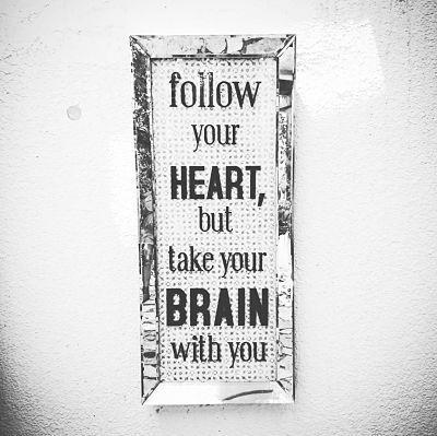 Corazón-cerebro-ejercicio-Josemi-Entrenador-Personal-Madrid