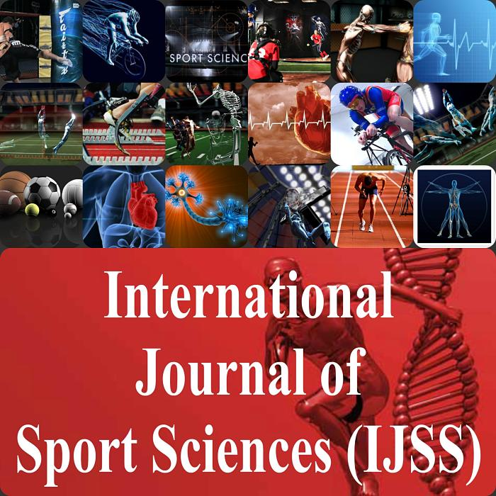 Fraude-científico-Journals-Josemi-entrenador-personal