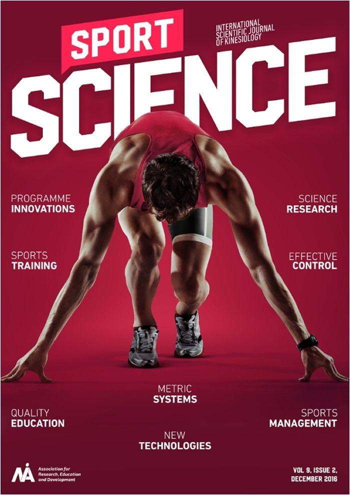 Fraude-científico-artículos-Josemi-Entrenador-Personal-Madrid