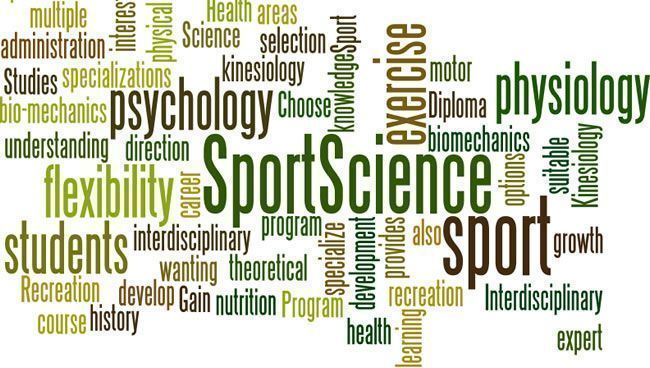 Sport_Science-Josemi-Entrenador-Personal-Madrid