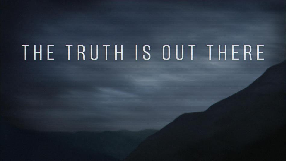 la-verdad-está-ahí-fuera-josemi-entrenador-personal-madrid
