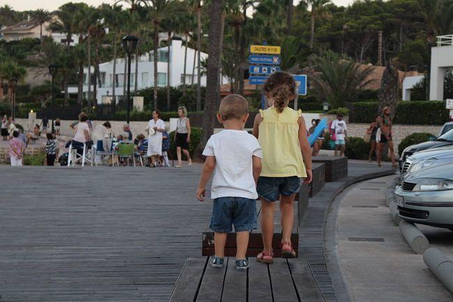Entrena-con-tus-hijos_Josemi-Entrenador_Personal-Madrid