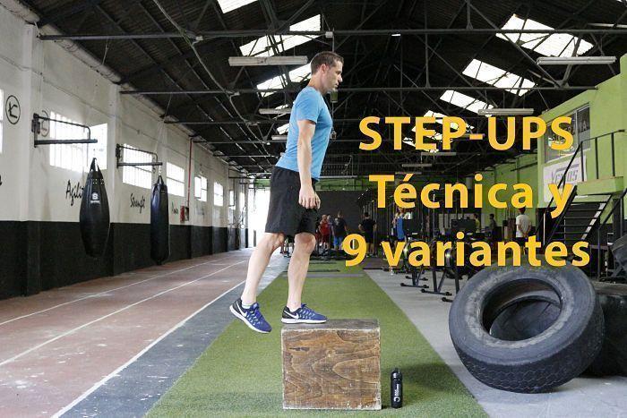 Step-ups_Josemi-Entrenador-Personal-Madrid