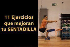 Variantes-Sentadilla-Progresión-Josemi-Entrenador-personal-madrid