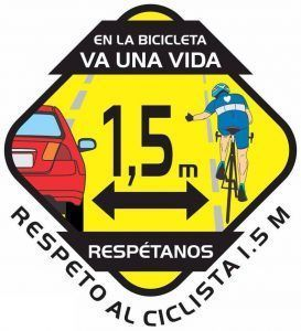 1m50-en-bicicleta-va-una-vida-respeto-al-ciclista-josemi-entrenador-personal-madrid