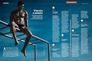 Revista-GQ-Josemi-Entrenador-personal-madrid