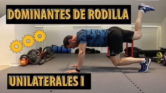 DOMINANTES-RODILLA-UNILATERALES_Josemi-Entrenador-Personal-madrid