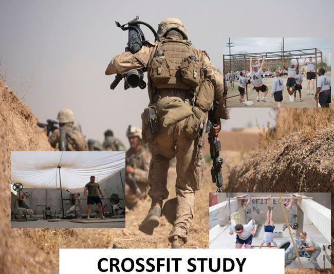 CrossFit-militar-Josemi_entrenador-Personal-Madrid