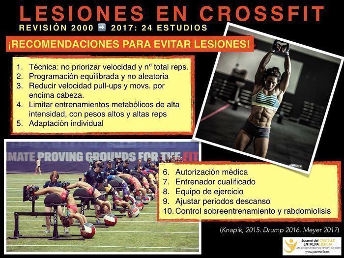 CrossFit-lesiones_Josemi-del-Castillo-Entrenador-Personal-Madrid-2