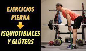 EJERCICIOS-GLÚTEO-ISQUIOTIBIALES-Josemi-Entrenador-personal-madrid