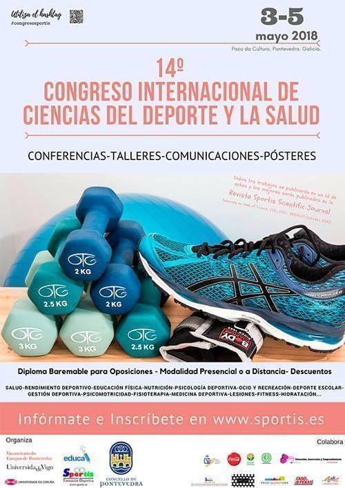 14-Congreso-Ciencias-Deporte-Salud-Sportis_Josemi-Entrenador-Personal-Madrid