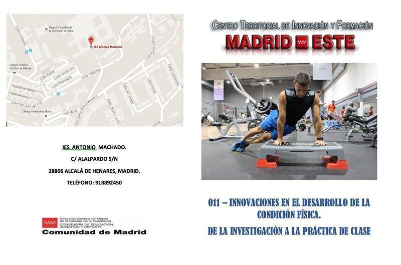 Curso-CF-Josemi-Entrenador-Personal-Madrid
