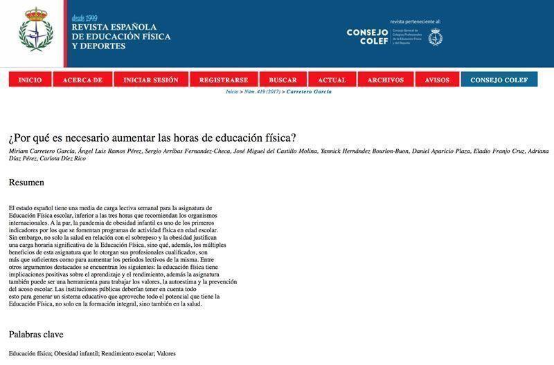 EF1hDiaria-Journal-Josemi-Entrenador-Personal-Madrid