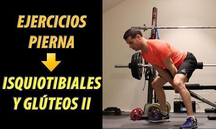 EJERCICIOS-GLÚTEO-ISQUIOTIBIALES-II-Josemi-Entrenador-personal-Madrid