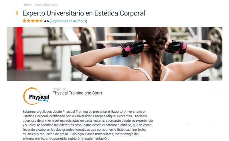 Experto-Universitario-Entrenamiento-Personal-GSE-Josemi-Entrenador-Personal-Madrid