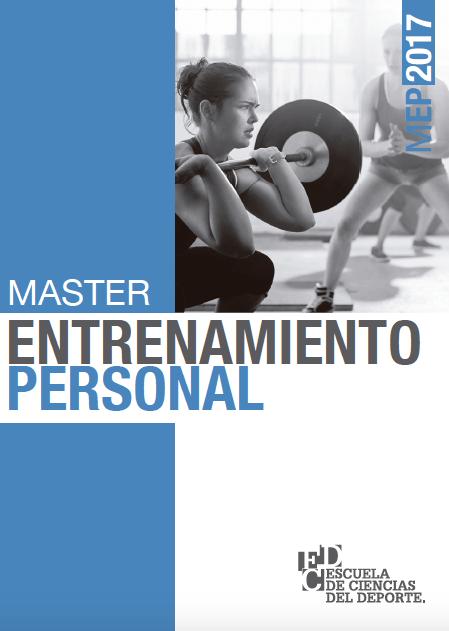 Master-Entrenamiento-personal-Josemi-entrenador-personal-madrid
