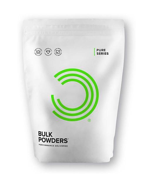 Bulkpowders-Josemi-Entrenador-personal