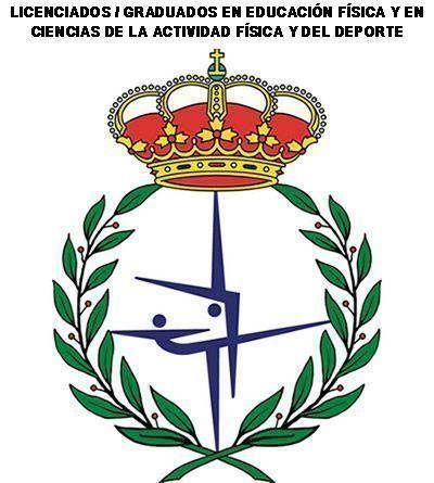 COLEF-COPLEF_Josemi-Entrenador-Personal-Madrid