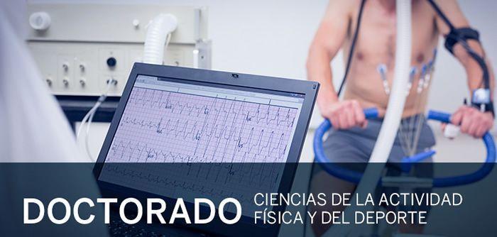 Doctorado-CCAFYDE-Josemi-Entrenador-Personal-Madrid