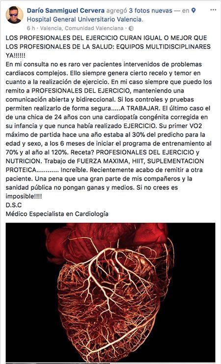 Dr-Dario-San-Miguel-cardiologo_Josemi-Entrenador-Personal-Madrid