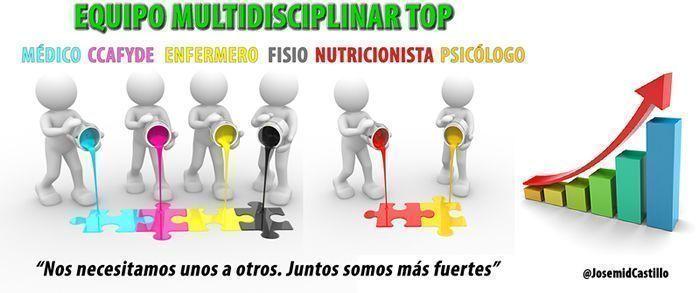EQUIPO-MULTIDISCIPLINAR-Josemi-Entrenador-personal-Madrid