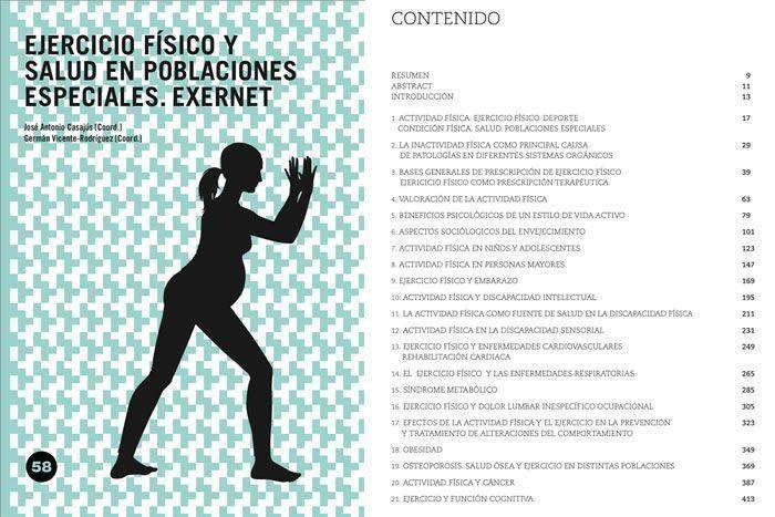 Ejercicio-Físico-poblaciones-especiales-josemi-entrenador-personal-madrid