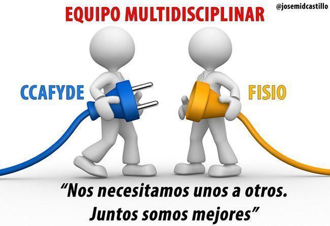 Extrusismo_Josemi-entrenador-personal-Madrid