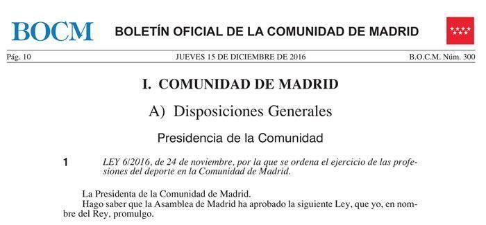 Ley-6-2016-profesiones-deporte-Josemi-entrenador-personal-Madrid.jpg