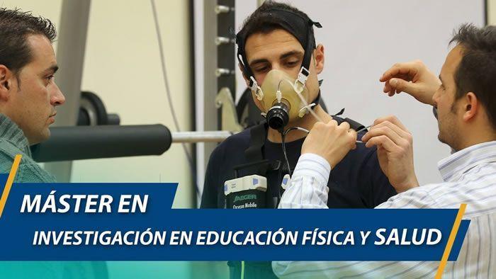 Master-AF-Salud-Josemi-Entrenador-Personal-Madrid