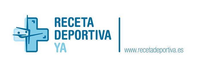 Receta-deportiva_Josemi-del-Castillo